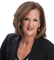 Holly Schult Branch Manager Head Shot