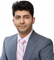 Asif Raja Website Headshot